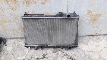 Радиатор B20B Honda CR-V RD1
