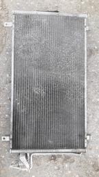 Радиатор кондиционера Nissan Skyline/INFINITI G35  92100AL500