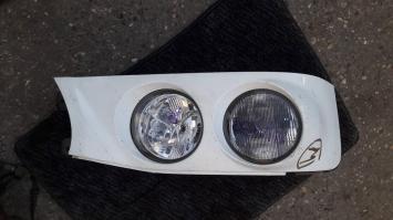 Фара Nissan Largo 110524641