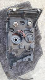 Фара  Nissan Elgrand Е50 10024776