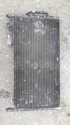Радиатор кондиционера Mazda 323F