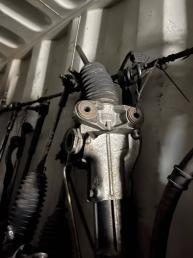 Рулевая рейка Honda Stepwgn RF4 53601-S7S-033