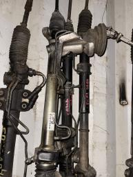 Рулевая рейка Toyota Probox 44200-52030