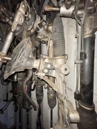 Рулевая рейка Ford Kuga 2