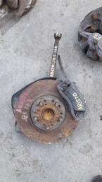 Кулак поворотный Toyota Aristo 161