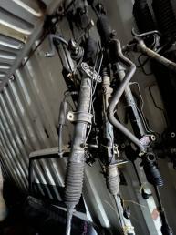 Рулевая рейка Mitsubishi Airtrek MR491674