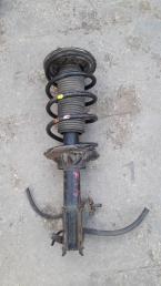 Стойка передняя правая Nissan Almera/Pulsar N15 54302-0M214