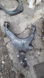 Рычаги Toyota Surf185/Prado95 48069-35080