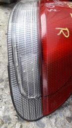 Стоп- сигнал левый Subaru Legacy BD 220-20578
