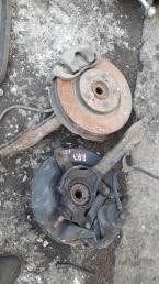 Кулаки поворотный Honda Odyssey RA/RB