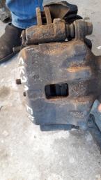 Кулак поворотный 4wd Mazda Bongo SK22 MQ904898
