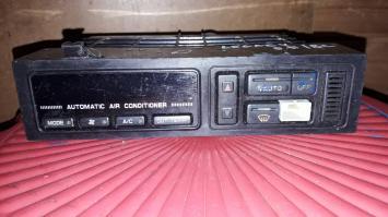 Блок управления климат контроля Subaru Legacy BF/BC 177300- 0882