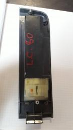 Пульт управления Toyota Land Cruiser 80 74231-60010