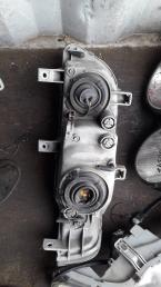 Фара Honda Legend КА7