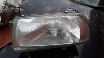 Фара Volkswagen Vento 13905400