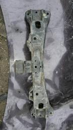 Балка задняя Toyota Altezza 51201-53020