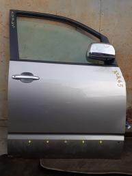 Дверь сдвижная левая Toyota Noah 65