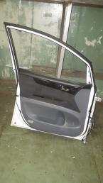 Дверь Toyota Ipsum 21/26