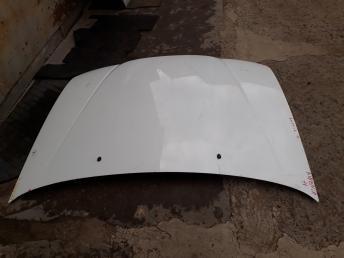 Капот Nissan Avenir W11