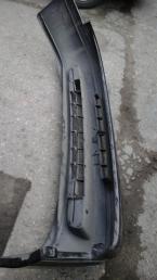 Бампер Subaru Legacy BF3