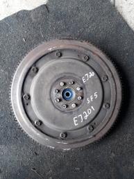 Маховик Subaru EJ20