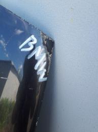 Капот Bmw 5 E34