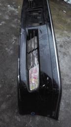 Бампер передний Toyota Crown 170