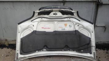 Капот Honda Odyssey RA1, 3, 4