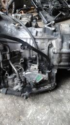 Автомат Toyota CV30 A140L-752 A140L-752