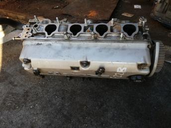 Головка блока цилиндров F22B Honda Odyssey RA2