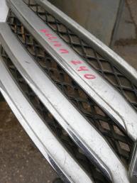 Решетка радиатора  Toyota Allion 240 53101-20630