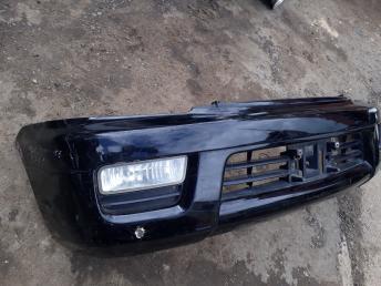 Бампер передний Toyota TownAce Noah 50