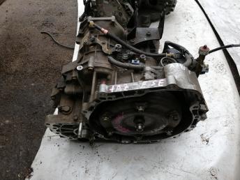 Автомат 1AZFSE Toyota Vista Ardeo 30510-32680
