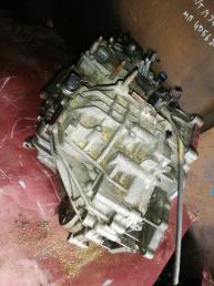 Автомат вариатор 4G93 Mitsubishi Lancer 9 W1C1A2F2Z