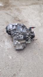МКПП 3S Toyota Camry SV30