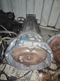 АКПП SR20/GA16 Nissan Serena C23
