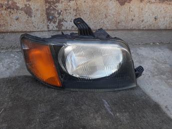 Фара Honda S-MX 0337621