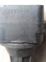 катушка зажигания 22448-6N011