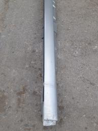 Накладка порогаToyota Avensis 250 7585205010