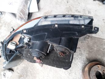 Фара  Toyota Windom VCV11