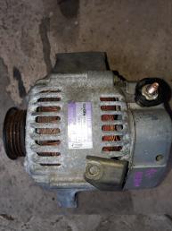 Генератор Toyota 1G BEAMS 2706070510