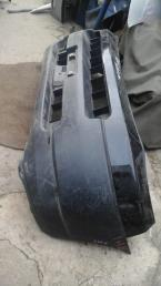 бампер Honda S-MX 71501S709000