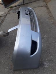 Бампер Toyota Corolla E12 52119-12A30