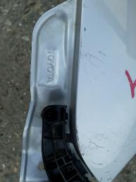 Крыло Toyota Corolla E12