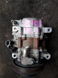 Компрессор кондиционера EJ20 Subaru Legacy B11 BG 4425004511