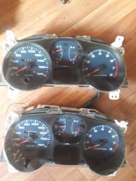 Спидометр Toyota RAV 4 1 83010-42010