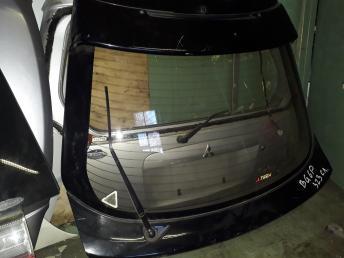 Дверь багажника Mazda 323F