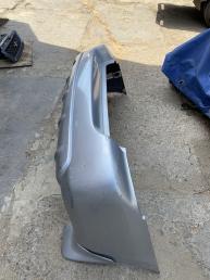 Бампер  Subaru Forester S11, SG