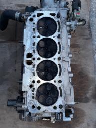Головка блока 4АGE Toyota