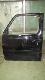 Дверь  Nissan Cube 11